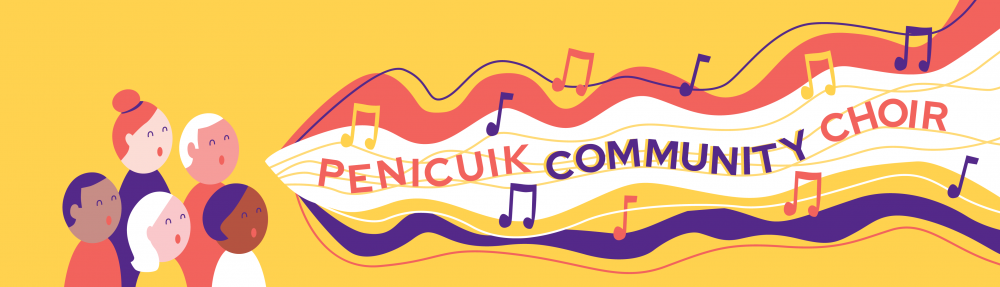 Penicuik Community Choir