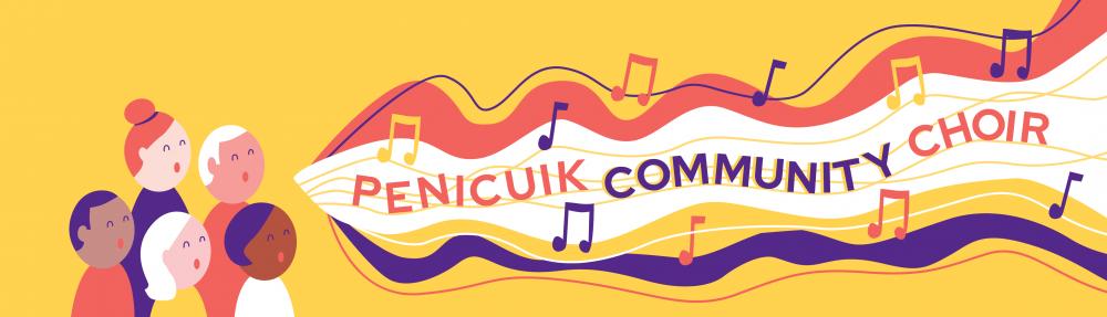 Penicuik Community Choir